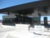 eafb-access-gates-2