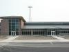 eafb-rapcon-facility