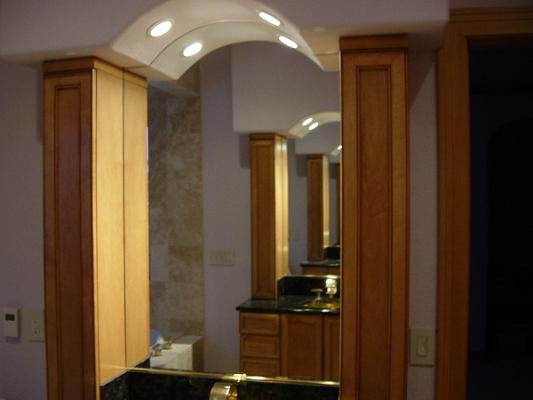 custom-mirror