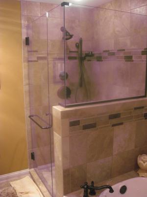 euro-style-shower-door-4