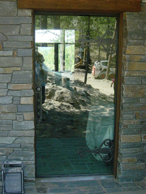 Exterior Glass Image Gallery Century Glass Company