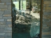 custom-75-solid-glass-door