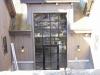 custom-residential-entrance