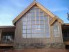 site-built-windows