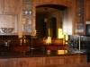 bar_cabinets