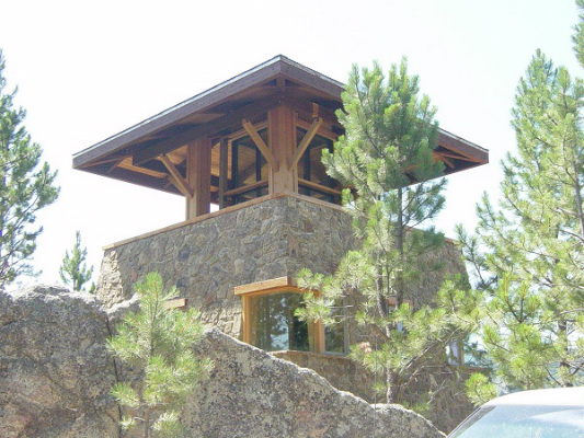 enclosed-lookout-tower