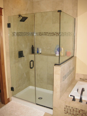 euro-style-shower-door-3