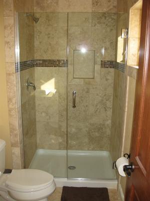 euro-style-shower-door-7