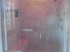 euro-style-shower-door-1
