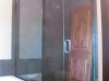 euro-style-shower-door-8