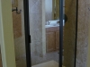 framed-shower-door